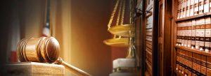 contacto abogados derecho administrativo