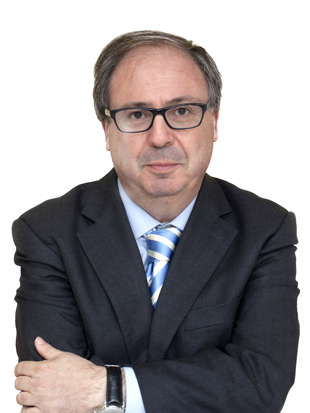 VICENTE ÁLVAREZ GARCÍA