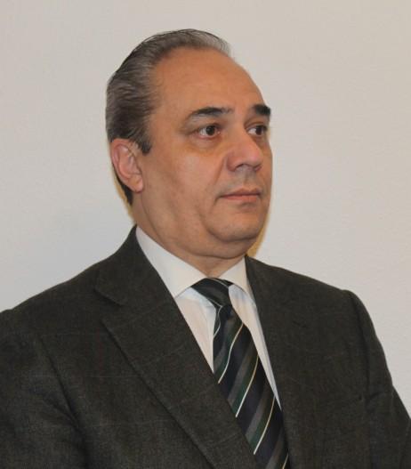 JUAN FRANCISCO MESTRE DELGADO